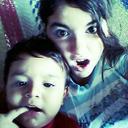 Lorena Bello (@01a65fde13f3474) Twitter