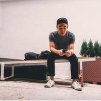 Jonathan M | Social Profile