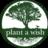 @PlantAWish