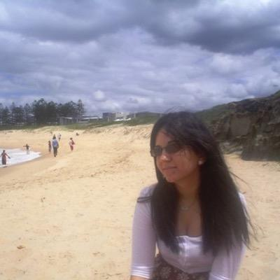 Henna Ali | Social Profile