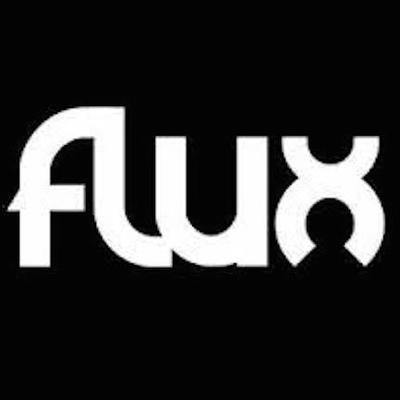 MASTER DJ-FLUX PRIME | Social Profile