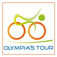 OlympiasTour