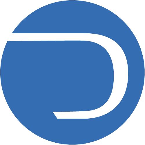 DrivingSales Social Profile