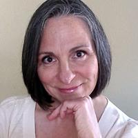Mary Kathryn Johnson | Social Profile