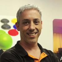 Eloy Machado | Social Profile