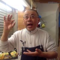 長七食堂 | Social Profile