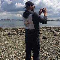 JW Tatum | Social Profile