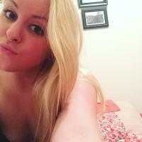 Danielle Kane | Social Profile