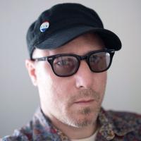 Denny Mac | Social Profile