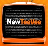 NewTeeVee Social Profile
