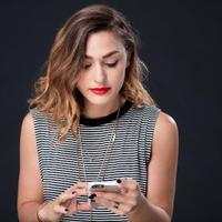 Loren Rochelle | Social Profile