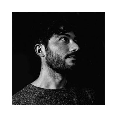 Maarius | Social Profile
