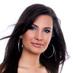 Navega Bem's Twitter Profile Picture