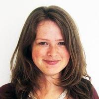 Jennifer Blair   Social Profile