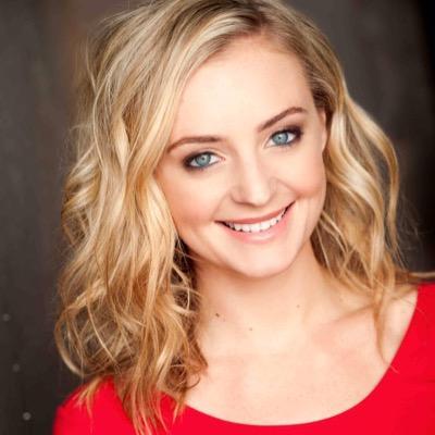 Lauren J. Irwin | Social Profile