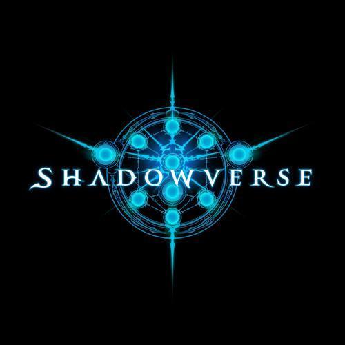 Shadowverse公式アカウント