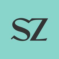 SZ_Kultur