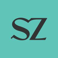 @SZ_Panorama