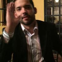 Juancho Campos | Social Profile