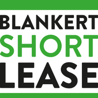 BlankertShort