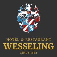 HotelWesseling