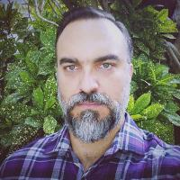 Wagner Clemente Soto | Social Profile