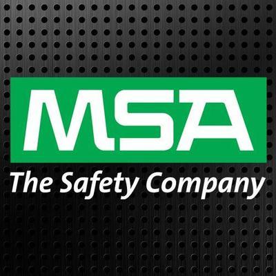 MSA | Social Profile