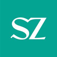 SZ_TopNews