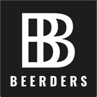 Beerders