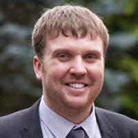 Michael Nolan   Social Profile