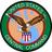 فرماندهی مرکزی ایالات متحده آمریکا-سنتکام