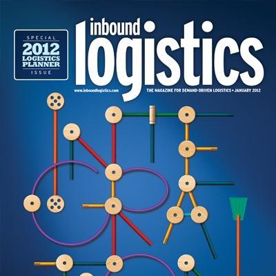 Inbound Logistics Social Profile