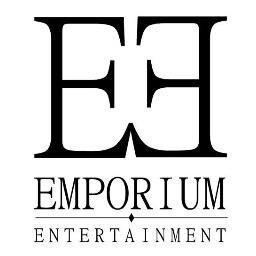 Emporium ET | Social Profile