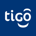 Photo of TigoParaguay's Twitter profile avatar