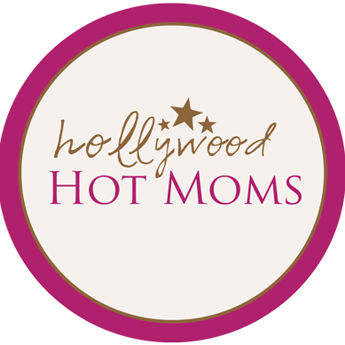 Hollywood Hot Mom Social Profile