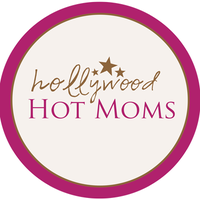 Hollywood Hot Mom | Social Profile