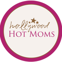 Photo of HollywoodHotMom's Twitter profile avatar