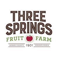 3 Springs Fruit Farm | Social Profile