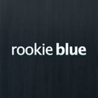 Rookie Blue | Social Profile