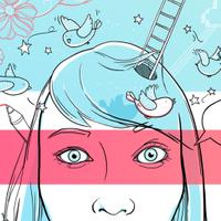 Alice Sleeping | Social Profile