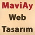 MaviAy Web Tasarım's Twitter Profile Picture