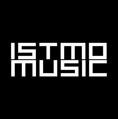 Istmo Music Social Profile