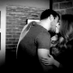 Elbar's Twitter Profile Picture