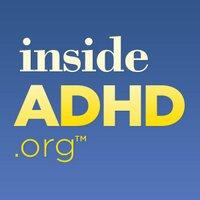 insideADHD_org | Social Profile