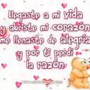 Yadeliss Hualpa (@000_hll) Twitter