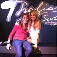 Nanette Hernandez | Social Profile