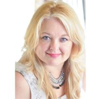 The Heartfelt Home | Social Profile
