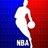 NBAPlayerNews profile