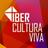 IberCultura Viva