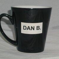 Dan Bencsik | Social Profile